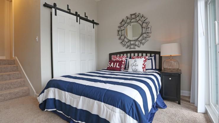 balkani Bedroom1