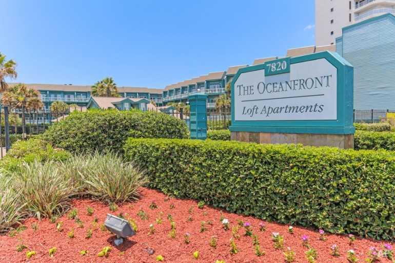Apartments For Rent Galveston TX